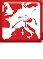 Europaweite Übersiedlungen