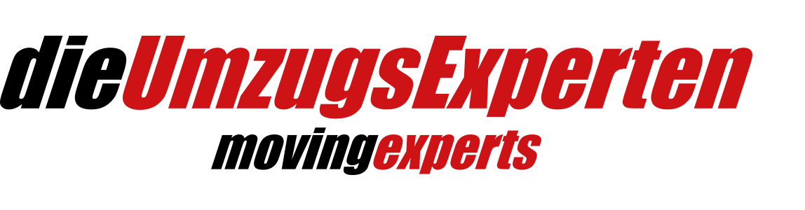 Die UmzugsExperten