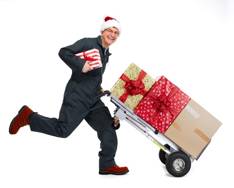 umzugsaktion-weihnachten