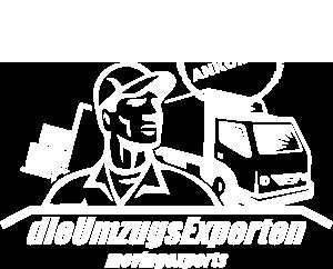 Umzug Wien, Transportfirma Wien, Möbeltransport Wien, Umzugsfirma Wien - dieumzugsexperten.at
